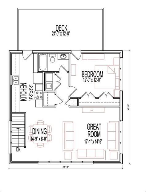 garage floor plans with apartments above 192 best images about the sims on house plans