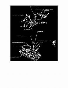 Volkswagen Workshop Manuals  U0026gt  Scirocco L4