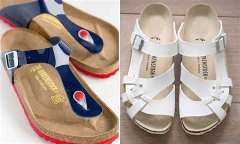 birkenstock trend 2017 birkenstock shoes collection for summer seasons 2018 2019