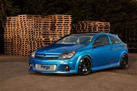 vauxhall astra vxr modified vauxhall astra vxr darren woolway