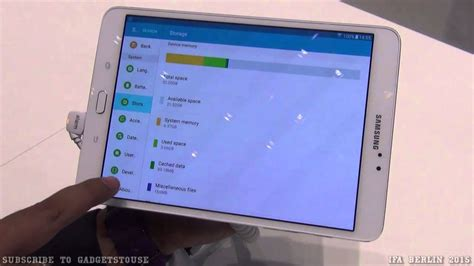 samsung galaxy tab s2 hülle samsung galaxy tab s2 8 inch on overview and