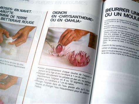 cuisine de reference pdf la cuisine de référence pdf gratuit mouvement uniforme
