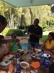 photos of chris kirubi 39 s house naibuzz