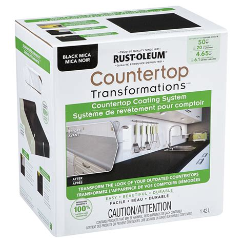 countertop coating system countertop coating system black rona