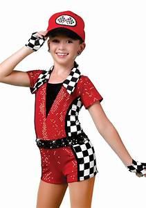 59 Hip Hop Halloween Costume, Hip Hop Queen Teen Costume