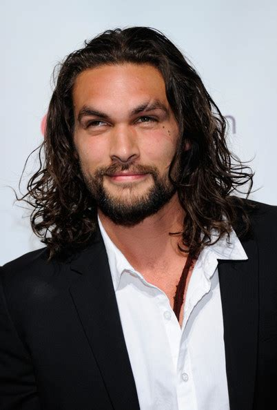 jason momoa pictures cinemacon  awards ceremony