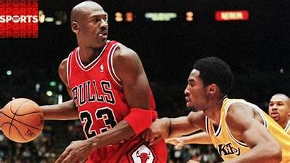 Nba Players Greatest Wallpapers Sports Tyt Legends