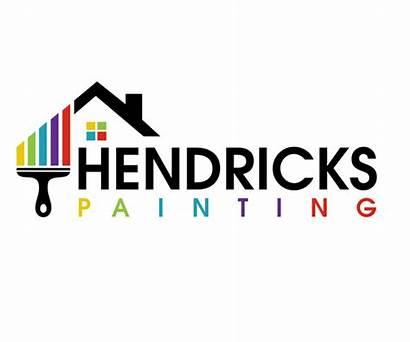 Paint Company Painting Companies Creative Logos Business