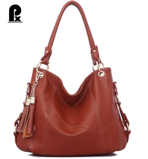 designer handbag popular designer handbags buy cheap designer handbags lots from china designer