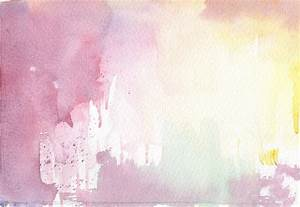 55+ Free Watercolor Paper Textures | FreeCreatives