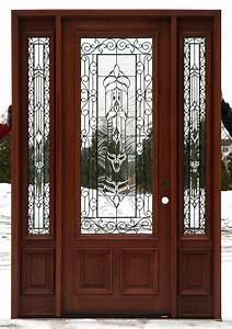 17+ best images about Glass Entrance Doors on Pinterest ...