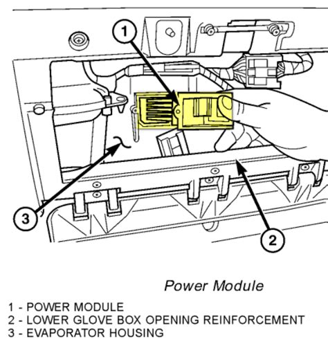 2004 Mustang Gt Radiator Fan Wiring Diagram by 2002 Chrysler Town And Country Wiring Diagram Wiring