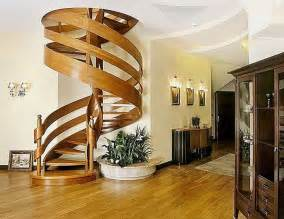 home interior plan new home designs modern homes interior stairs designs ideas