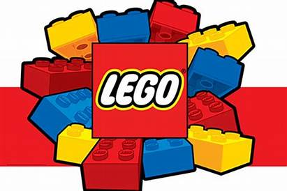 Lego Clipart History Block Fallout Brick Nice