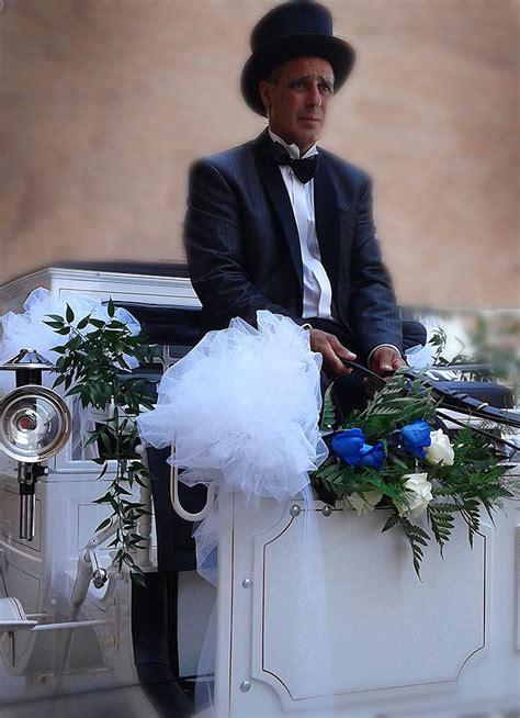 Carrozza Con Cavalli Per Matrimonio by Carrozza Cavalli Cocchiere Per Matrimoni Siena Toscana