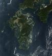 Kyushu - Wikipedia
