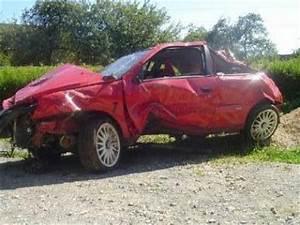 Casse Pour Voiture : photo de voiture casse invit ~ Medecine-chirurgie-esthetiques.com Avis de Voitures