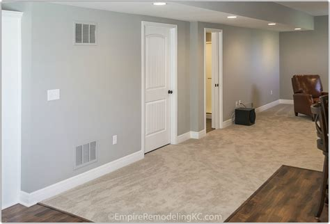How To Paint Drywall In Basement Lee's Summit, Missouri Ashley Home Furniture Outlet Okc Urban Reviews Retro High Fashion Country Perth Easy Rental 18
