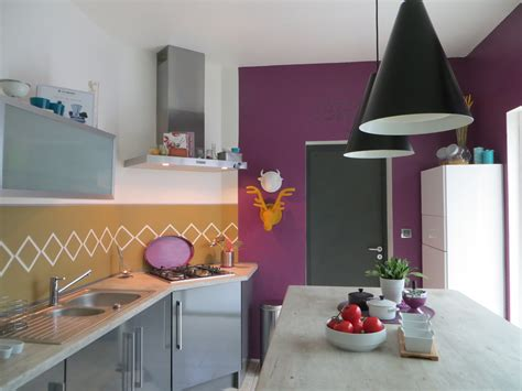 astuces de cuisine decoration pour carrelage cuisine