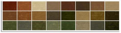 Long Lasting Deck Stain Or Paint by Behr Semi Transparent Stain Color Chart Joy Studio