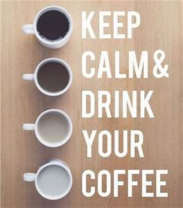 40+ Good morning Coffee Images Wishes and Quotes ...