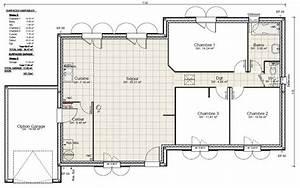 plan maison gratuit en ligne 3d With plan maison en ligne gratuit