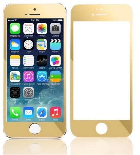 colored screen protector tempered glass screen protector and colored anti shock