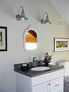 Barn light bedrooms and bathrooms contemporary for Tampa bathroom showrooms