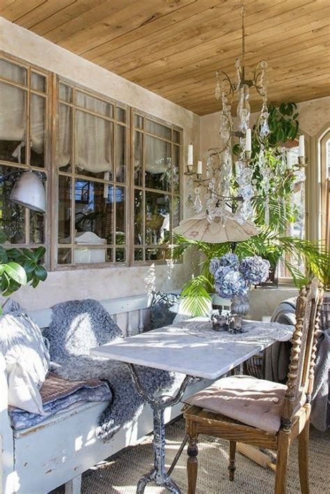 refined provence inspired terrace decor ideas digsdigs