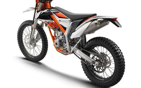 ktm freeride 250 f neumotorrad ktm freeride 250 f baujahr 2019 preis 7