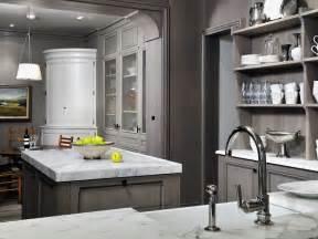 Kitchen Design Ideas With Island Grey Wash Kitchen Cabinets Home Design Ideas