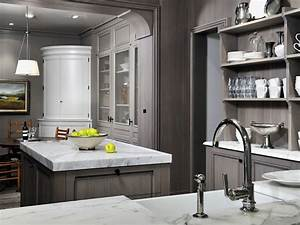 Grey Kitchen Cabinet Paint AWESOME HOUSE Best Grey