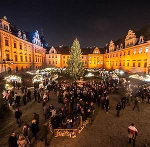 Regensburg Weihnachtsmarkt 2017 : advent 2015 die irrsten rekorde auf deutschen weihnachtsm rkte welt ~ Watch28wear.com Haus und Dekorationen