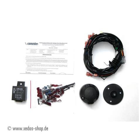 e satz anhängerkupplung westfalia adapter 13 auf 7 polig f 252 r die verbindung pkw bzw anh 228 ngerkupplung mit 13