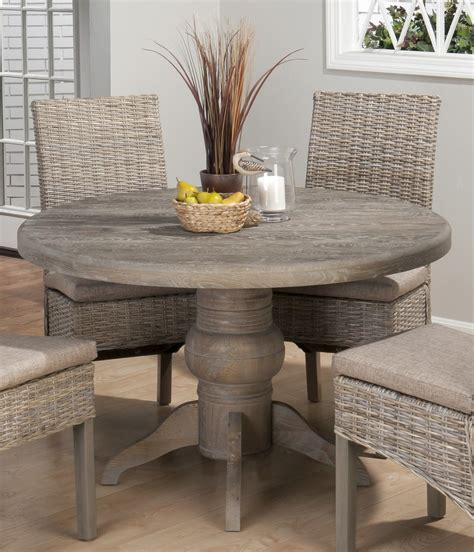 exquisite dining tables for your dining area amaza