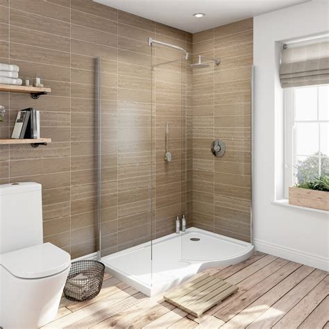 walk in bathroom shower designs walk in shower increase the functionality and looks of your bathroom bath decors