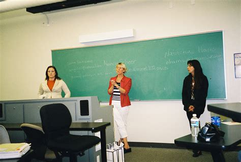 high school mathematics teaching  california