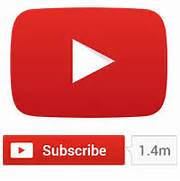Youtube Subscribe Butt...