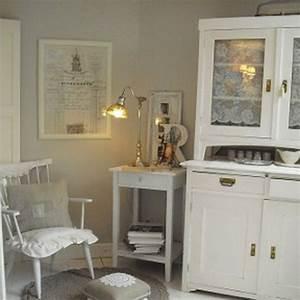 Wohnideen Im Landhausstil : einrichtung landhaus ~ Sanjose-hotels-ca.com Haus und Dekorationen