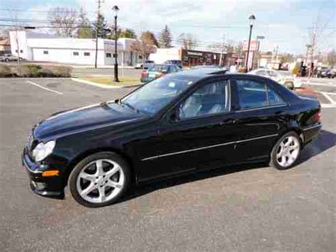 Mercedes me is the ultimate resource, putting control of your vehicle in the palm of your hand. Find used 2007 C350 Mercedes Rare AMG Package Salvage Rebuildable Repairable C230 in Massapequa ...