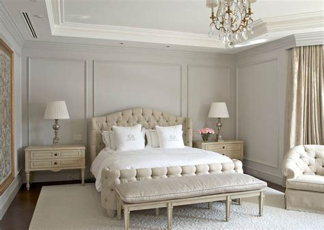 bedroom wall molding ideas bedroom traditional with wood applied moldings wall moulding ideas spaces montreal with
