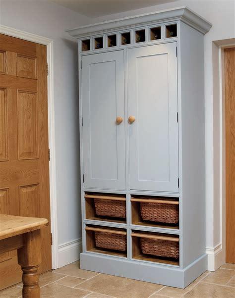 free standing kitchen pantry cabinet ikea free standing kitchen pantry cabinets ikea adel off