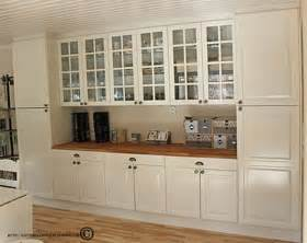 ikea kitchen furniture are ikea kitchen cabinets a idea questions apartment therapy