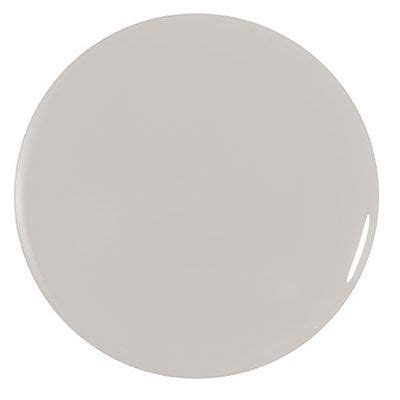 what is the best color to paint a kitchen best 25 revere pewter kitchen ideas on revere 9962