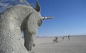China late-stage tech: Chasing unicorns   AVCJ