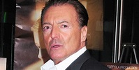 Armand Assante Facts: Celebrities Who Started on Soaps