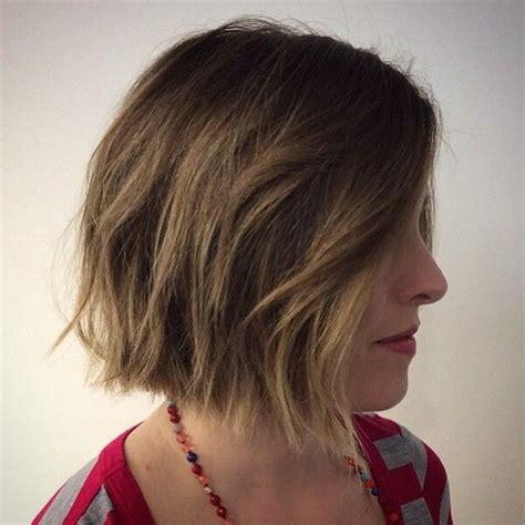 17 cute choppy bob hairstyles we love hair styles