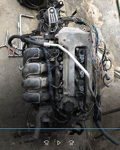Toyota 1sz fe engine manual 2003 toyota yaris echo engine repair fs toyota 1zz fe engine 5 speed mt out of mr s car fandeluxe Image collections