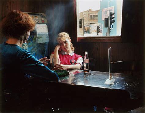 Hannah Starkey Twentynine Pictures  The Independent