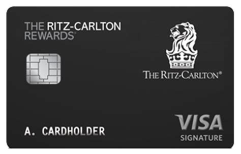 Which chase credit card is best for you? Reminder: Max out your $300 Travel Reimbursement Credit on JPMorgan Chase Ritz Carlton Credit Card